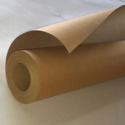 Carton Patrones 300 Gr. Ancho 110 Cm. Largo 45 M.
