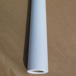 Soporte Sublimacion 80 Gr. Ancho 61 Cm. Largo 50 M.