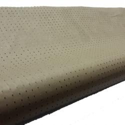 Micro-Perforado 75 Gr. Ancho 172 Cm. Largo 200 M.