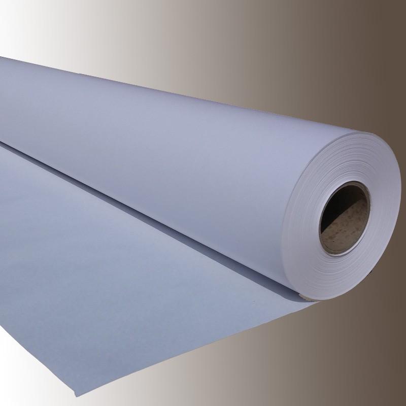 Blanco dibujo 50 Gr. Ancho 202 Cm. Largo 300 M.