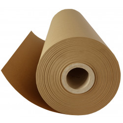 Carton Patrones 300 Gr. Ancho 110 Cm. Largo 135 M.
