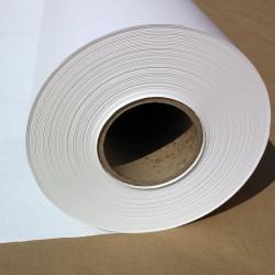 Blanco dibujo 40Gr. Ancho 182 Cm. Largo 300 M.