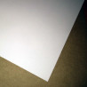 Blanco dibujo 40 Gr. Ancho 165 Cm. Largo 300 M.